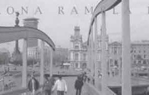 La Rambla de Mar Barcelona MamagraF