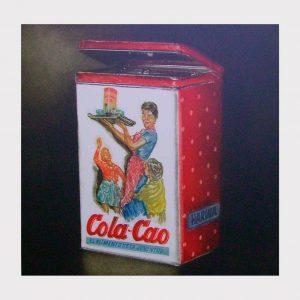 GRABADO-COLACAO-68X68_ramiro_undabeytia_precio_80_euros_categoria_grabados_mamagraf