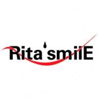 Rita Smile